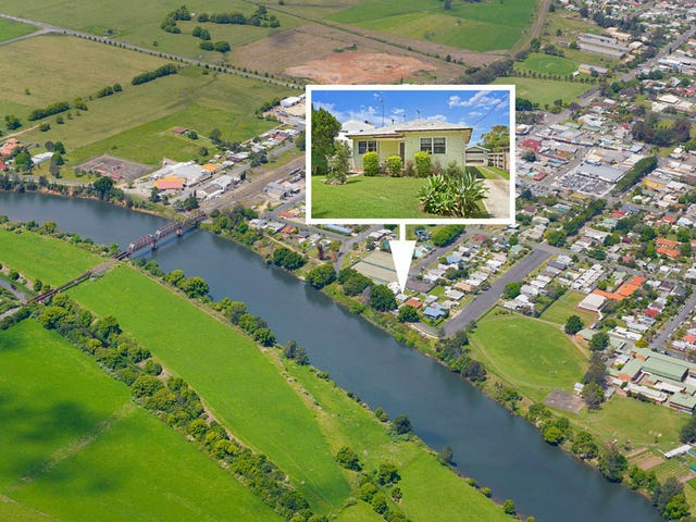 6 River Street, Wauchope, NSW 2446