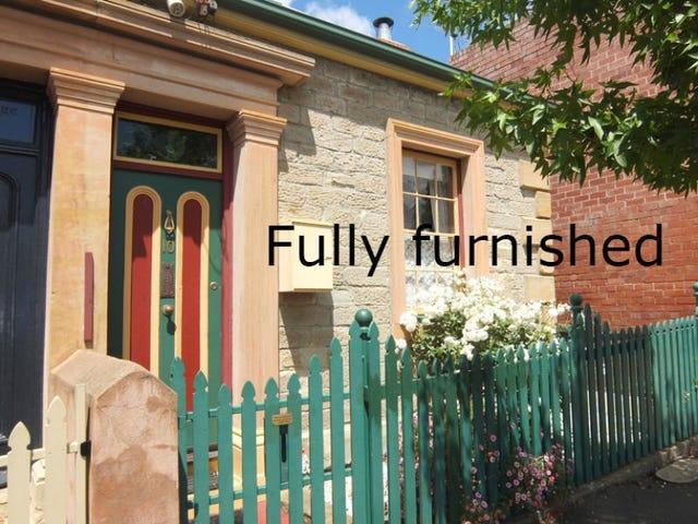 10 Pitt Street, North Hobart, Tas 7000