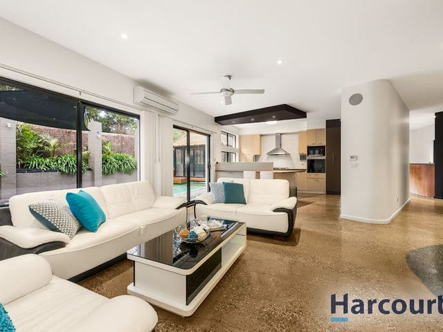 327 Hawthorn Road, Vermont South, Vic 3133