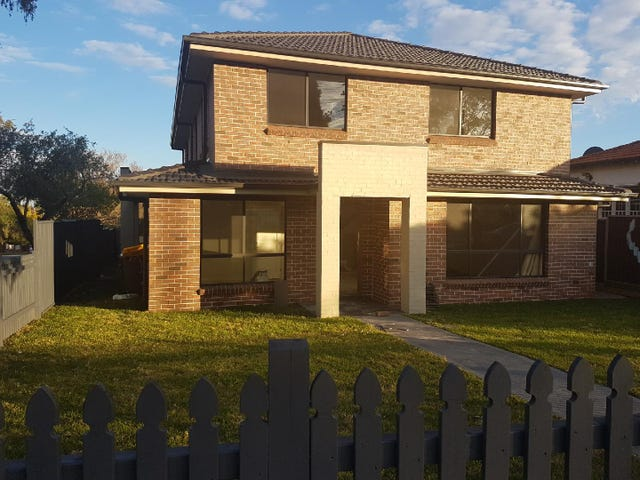 44 Liverpool Road, Croydon, NSW 2132