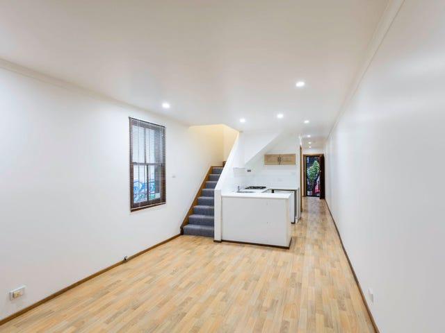 42 Reiby Street, Newtown, NSW 2042
