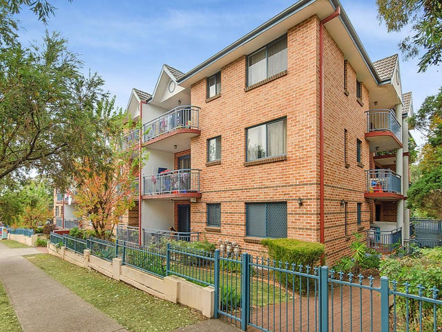 13/10-12 Hassall Street, Westmead, NSW 2145