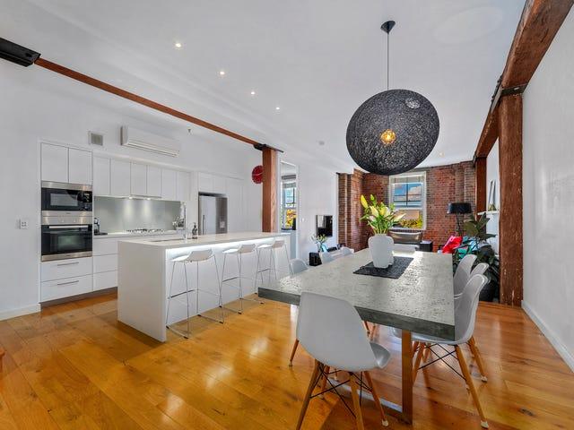 88 Macquarie Street, Teneriffe, Qld 4005
