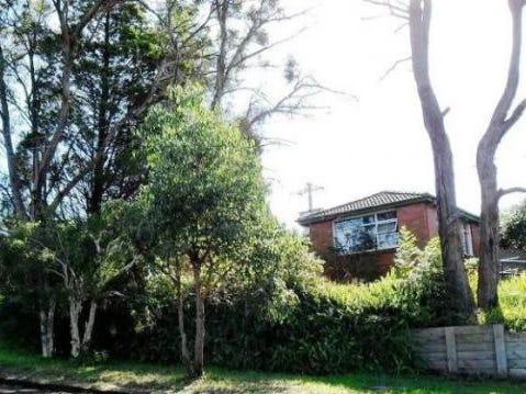 9 Lookout Avenue, Blaxland, NSW 2774