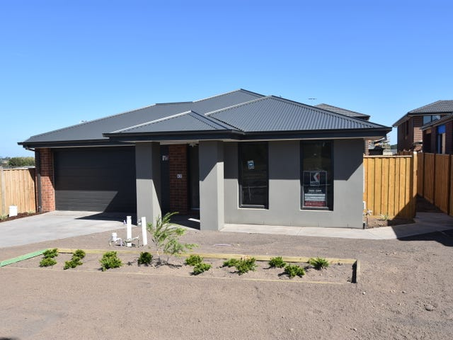 5 Bayview Road, Officer, Vic 3809