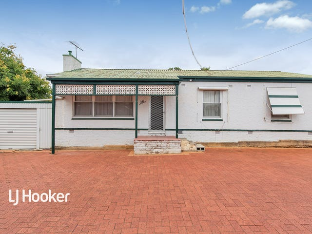 36 Ward Terrace, Enfield, SA 5085