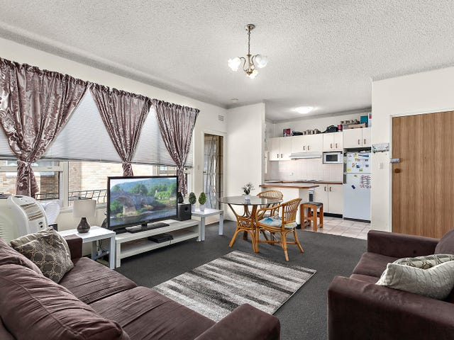 27/166 Russell Avenue, Dolls Point, NSW 2219