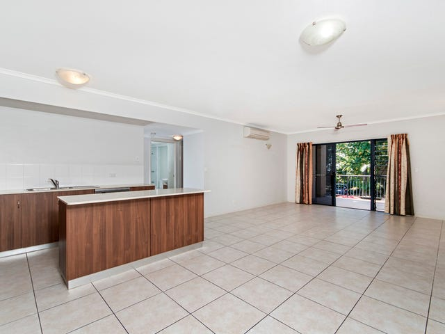 15/89 to 91 Ishmael Road, Earlville, Qld 4870