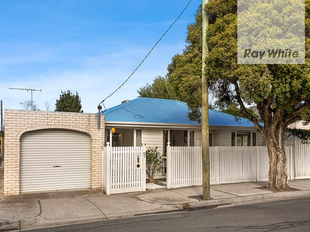 12A Sheffield Street, Brunswick, Vic 3056