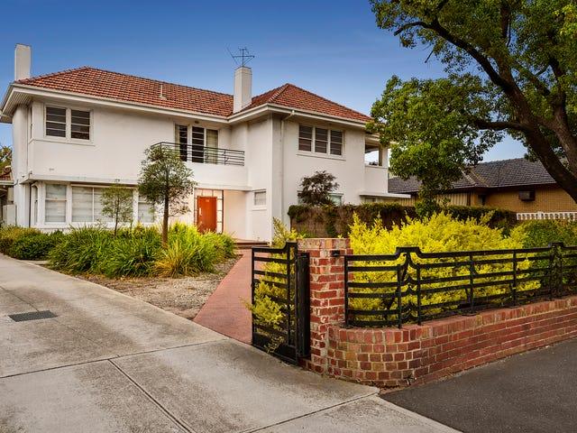 6/38 Geelong Road, Footscray, Vic 3011