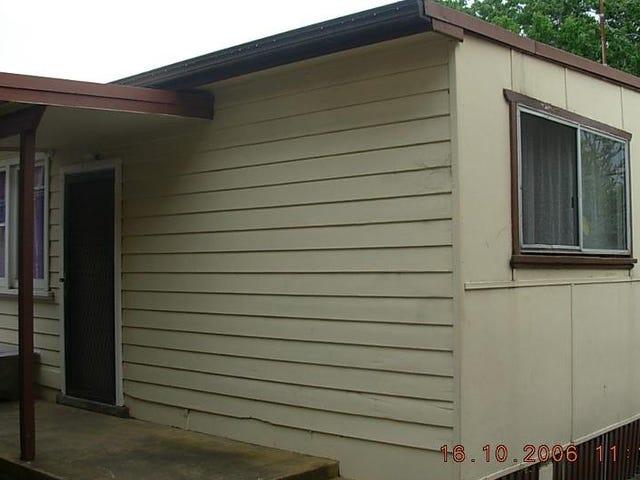 1/108 Railway Street, Corrimal, NSW 2518
