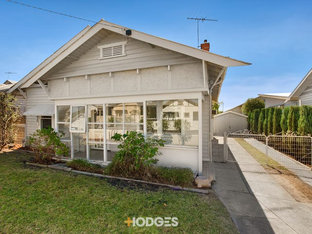 50 McDougall Street, Geelong West, Vic 3218