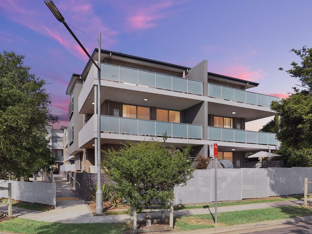 7/50 Nijong Drive, Pemulwuy, NSW 2145