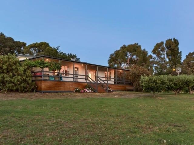 5 Roan Lane, Kangarilla, SA 5157