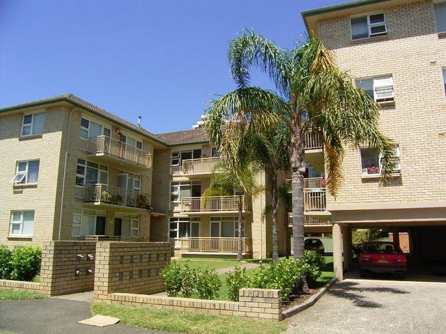 8-12 Giddings Avenue, Cronulla, NSW 2230