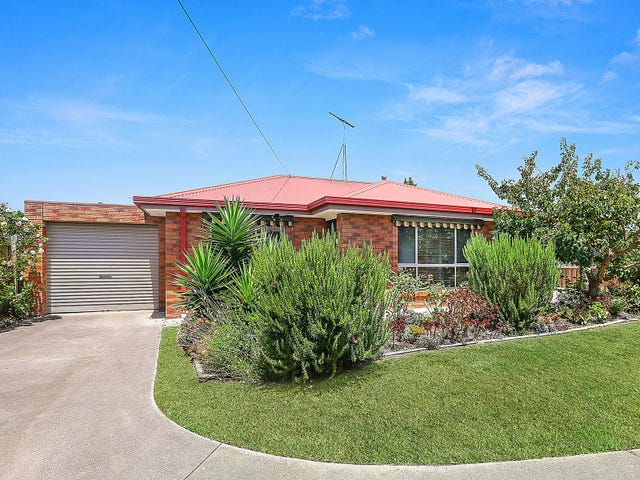 2/14 Oxford Street, Whittington, Vic 3219