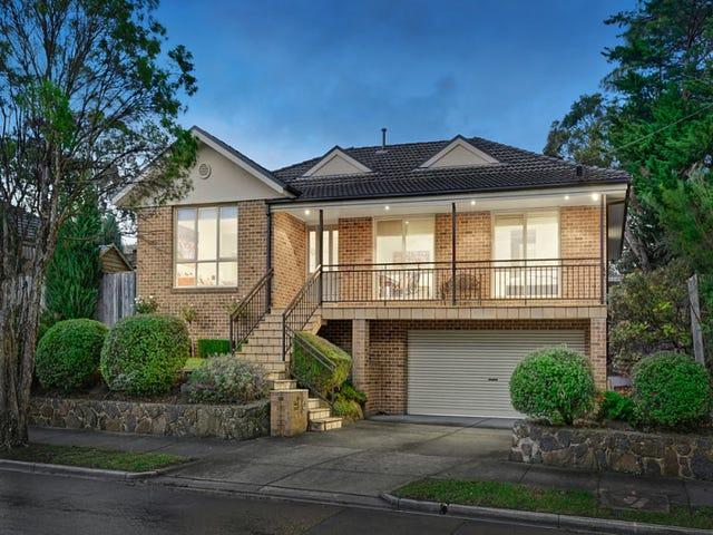 34 Toumlin Grove, Viewbank, Vic 3084