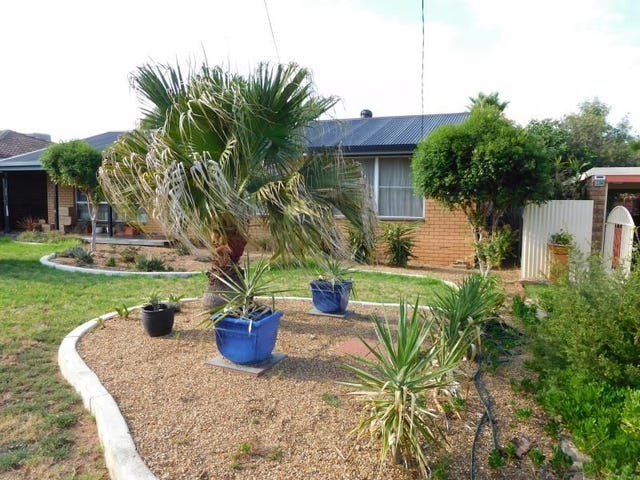 252 Fernleigh Road, Ashmont, NSW 2650
