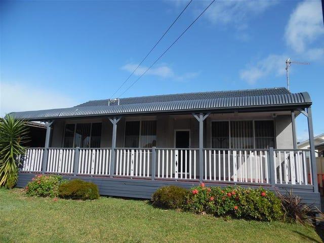 19  Deakin Street, Oak Flats, NSW 2529