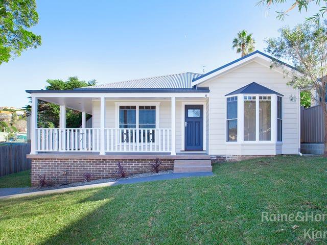 103a Shoalhaven, Kiama, NSW 2533