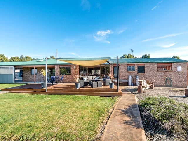 63 Purtons Road, North Motton, Tas 7315