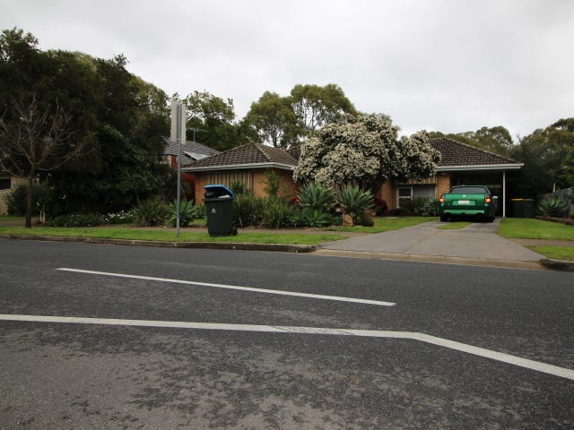 50 Fairleys Road, Rostrevor, SA 5073
