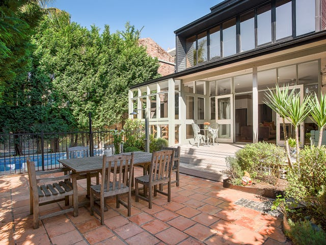 16 Caledonia Street, Paddington, NSW 2021
