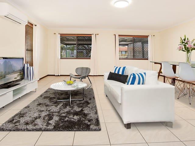 4 Alcira Street, Bray Park, Qld 4500