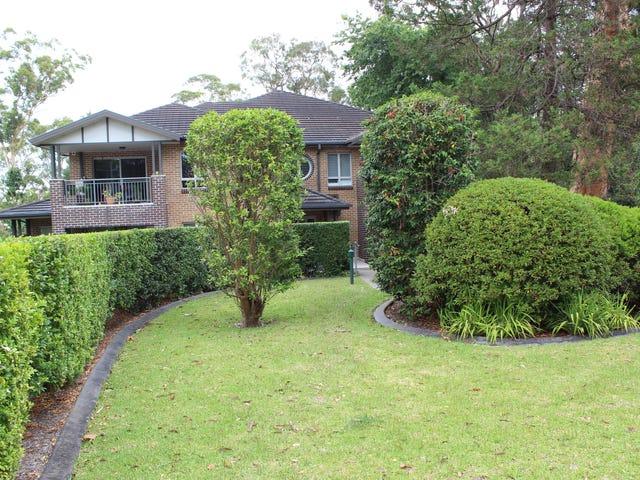 3/15 Eastern Arterial Road, St Ives, NSW 2075