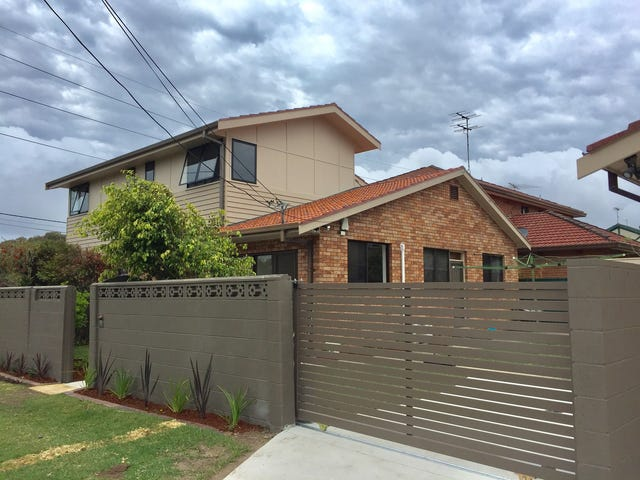 2/1 Green Street, Cronulla, NSW 2230