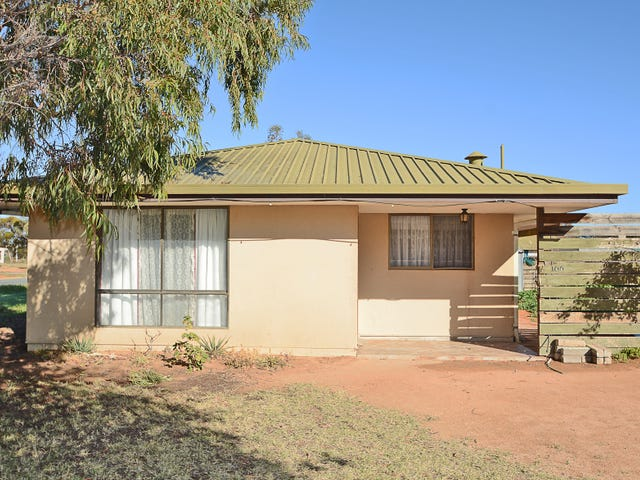166 Darling Street, Wentworth, NSW 2648