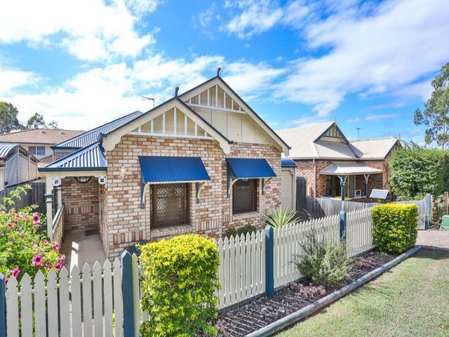 56 St James Street, Forest Lake, Qld 4078