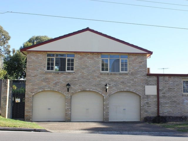 17A Shirley Road, Miranda, NSW 2228
