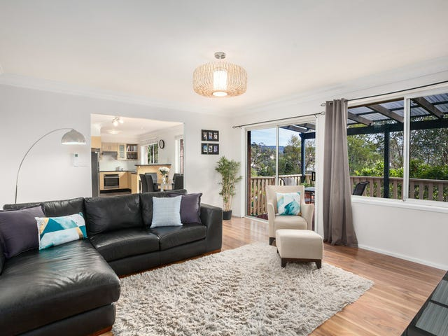 60 Iola Avenue, Farmborough Heights, NSW 2526