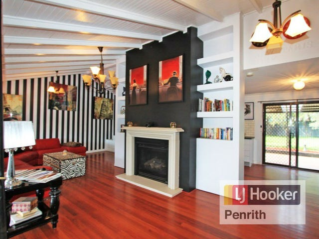 36 Poole Street, Werrington County, NSW 2747