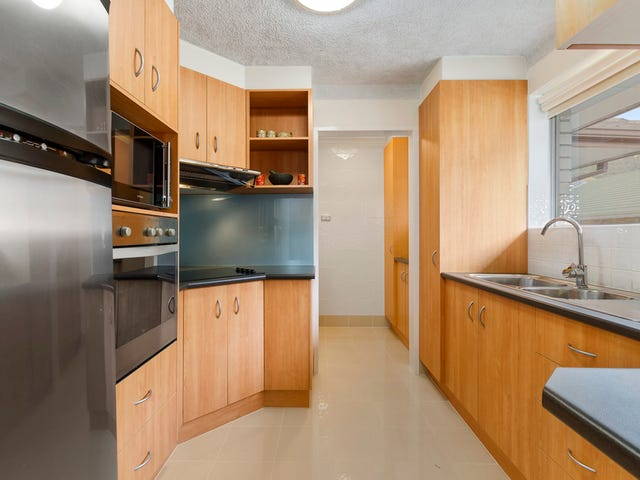 10/29-31 Mercury Street, Wollongong, NSW 2500