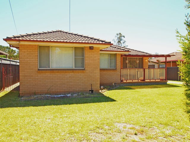 181 Victoria Street, Werrington, NSW 2747