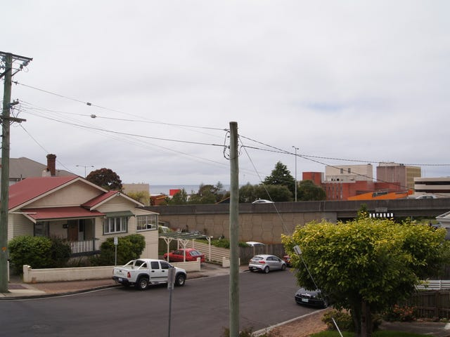 1/29 Jones Street, Burnie, Tas 7320