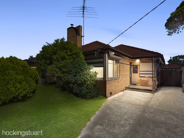 146 McIntosh Road, Altona North, Vic 3025