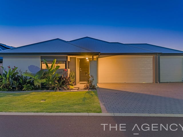 39 Castlereagh Vista, Millbridge, WA 6232