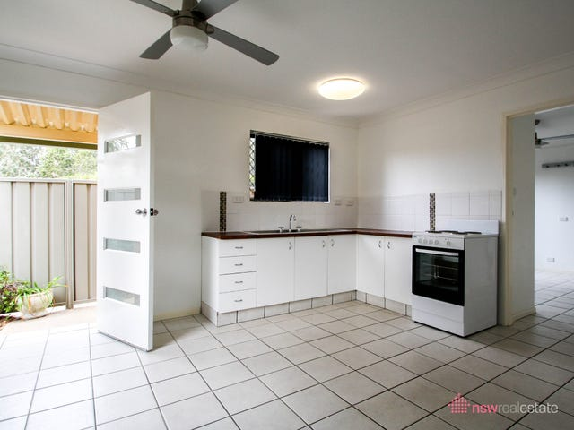 10/17 Boultwood Street, Coffs Harbour, NSW 2450