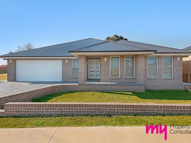 3 Birtle Street, The Oaks, NSW 2570