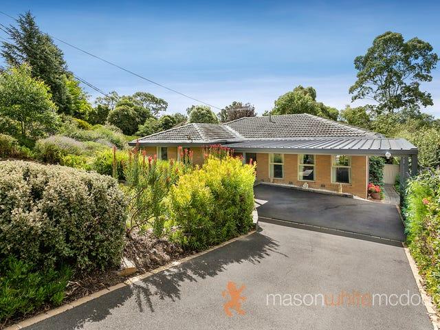 26 Sunnyside Crescent, Wattle Glen, Vic 3096