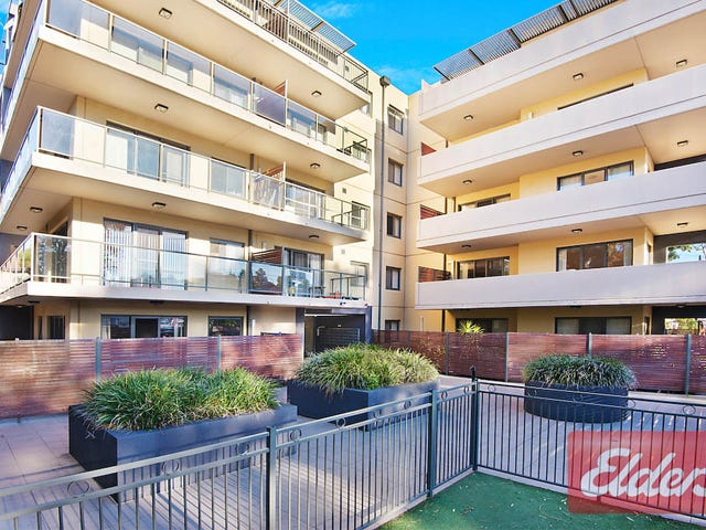 303/1-3 Griffiths Street, Blacktown, NSW 2148