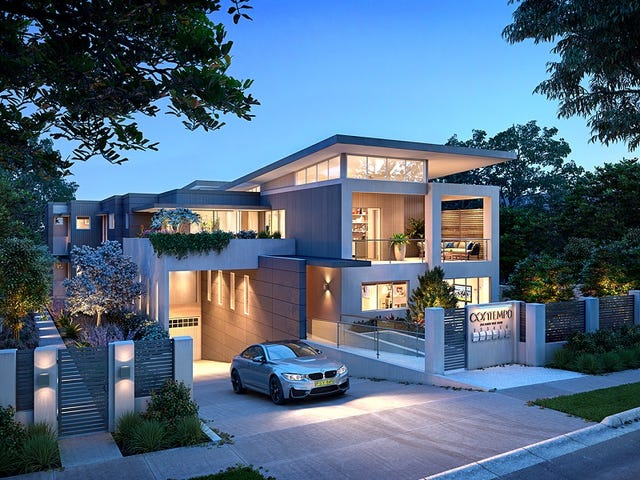 266 Mona Vale Road, St Ives, NSW 2075