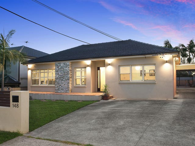 148 Faraday Road, Padstow, NSW 2211