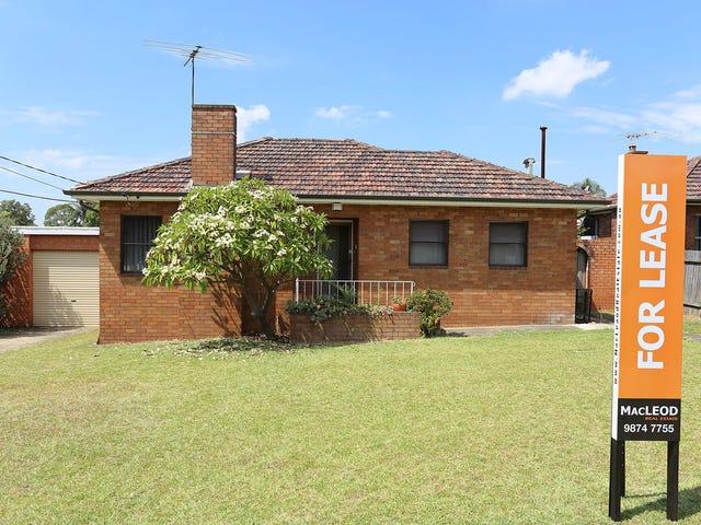 13 River Road, Ermington, NSW 2115