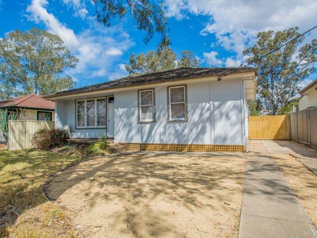 32 Orth Street, Kingswood, NSW 2747