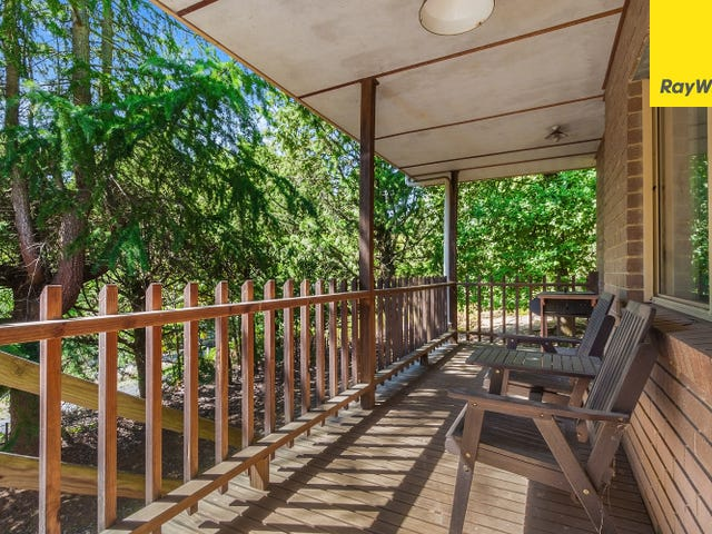 312 Mount Baw Baw Road, Noojee, Vic 3833