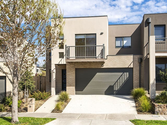 10 Great Brome Avenue, Epping, Vic 3076